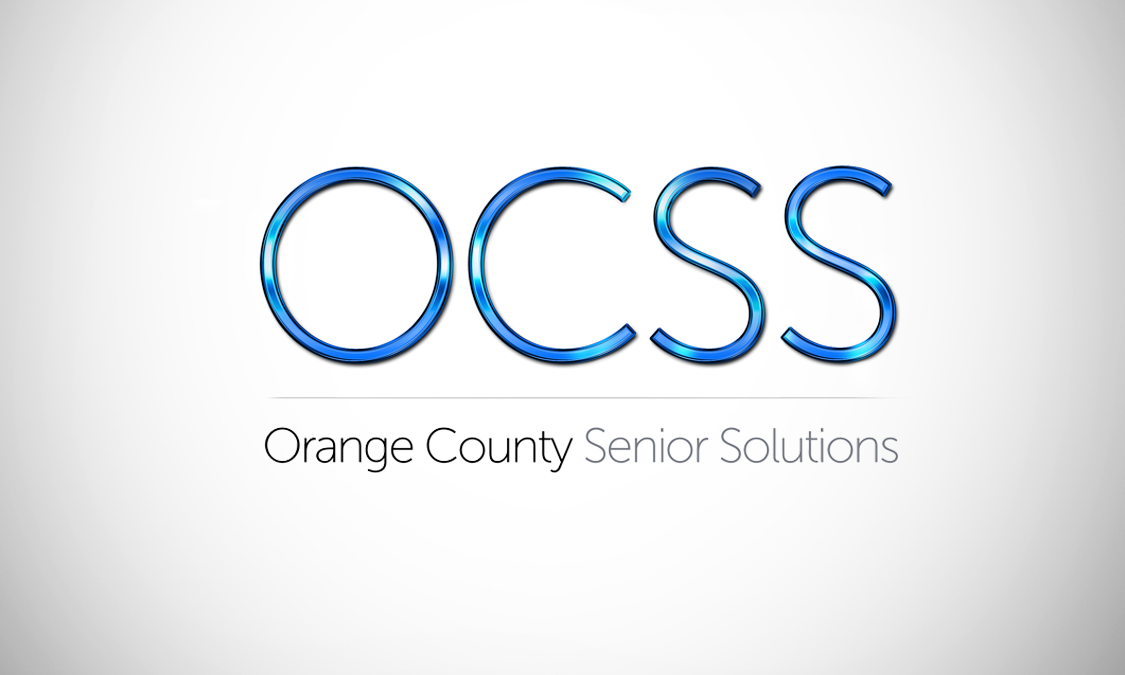Orange County Senior Solutions
