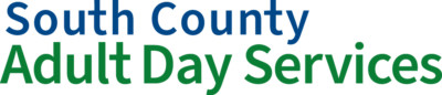 South County Adult Day Services