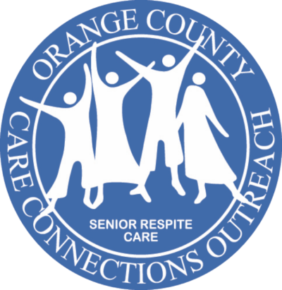 OC Care Connections