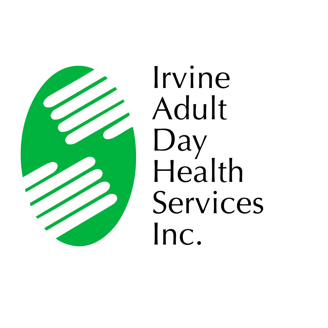 Irvine Adult Day Health Services