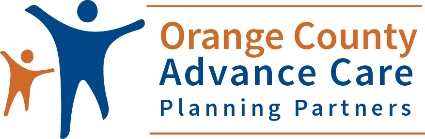 Orange County Advance Care Planning Partners