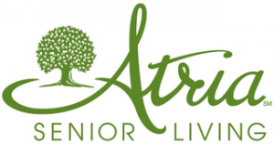 Atria Senior Networking Breakfast @ Atria Golden Creek | Irvine | California | United States