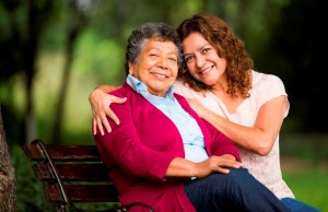 Cuidando con Respeto @ Amistad Medical Seniors Clinic | Santa Ana | California | United States