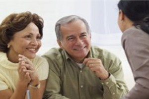 Advance Care Planning @ Fullerton Community Center @ Fullerton Community Center | Fullerton | California | United States