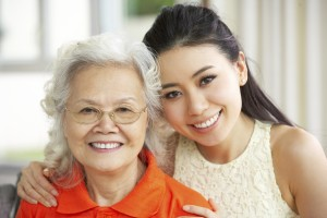 Caregiver Support Group - Vietnamese Speaking Support Group @ Wesley Village | Garden Grove | California | United States