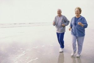 Healthy Aging: Brain Health as You Age and What You Should Know @ Fountain Valley Library | Fountain Valley | California | United States