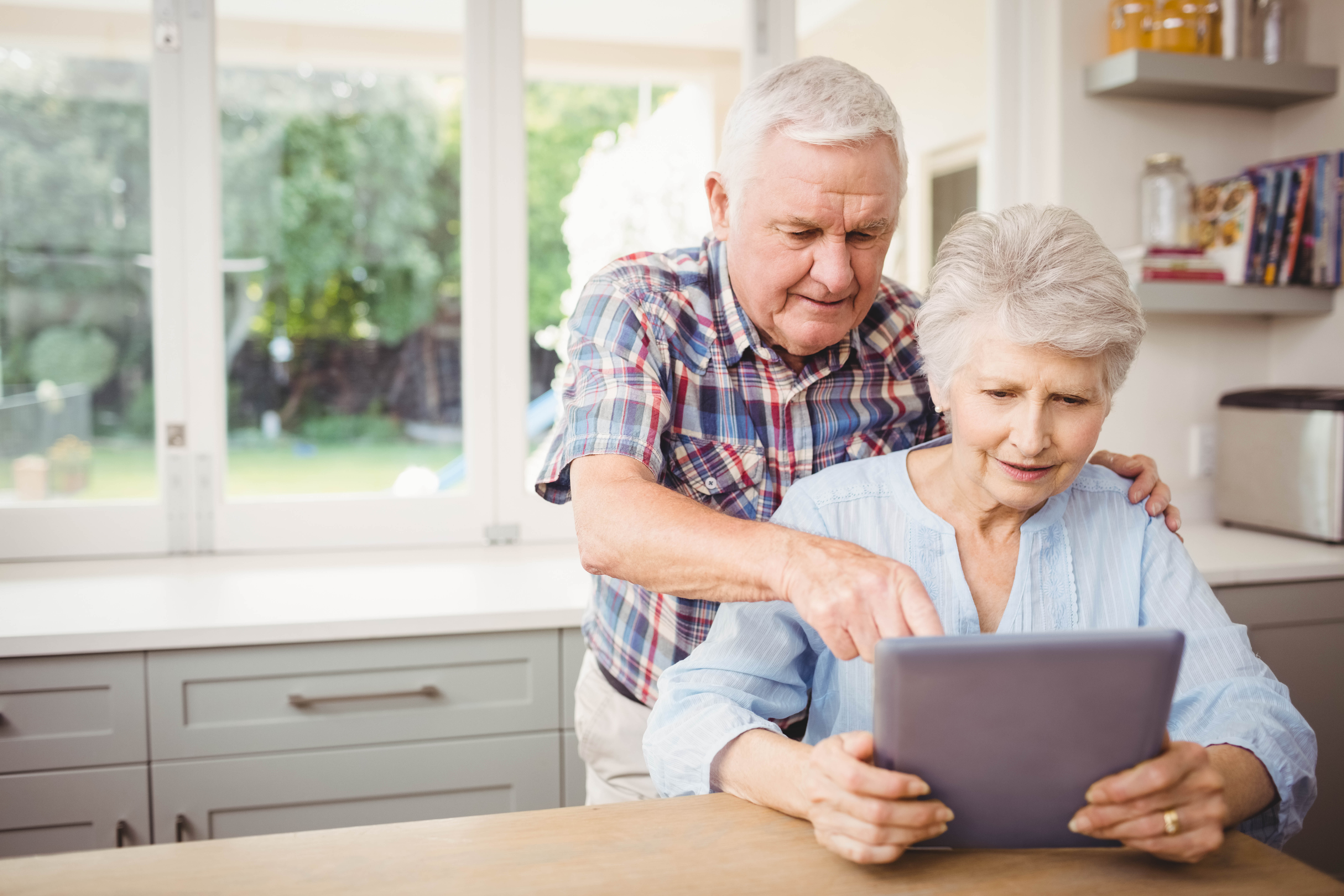 Most Effective Seniors Dating Online Sites No Fee